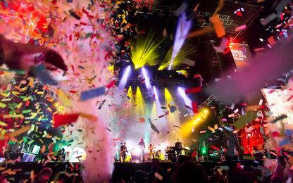 Primavera Sound festival: cancellata l'edizione 2020