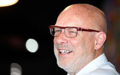 Brian Eno, le collaborazioni più importanti