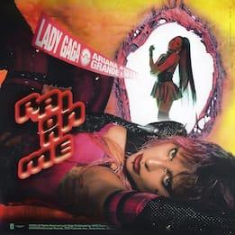 """Lady Gaga, il nuovo singolo è """"Rain on me"""" con Ariana Grande"""