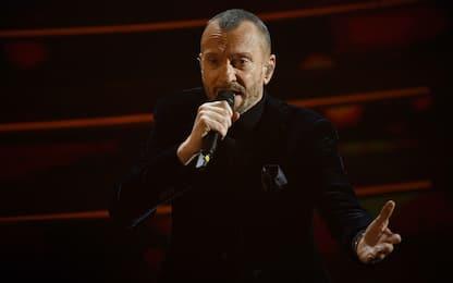 Biagio Antonacci in concerto, le nuove date del tour