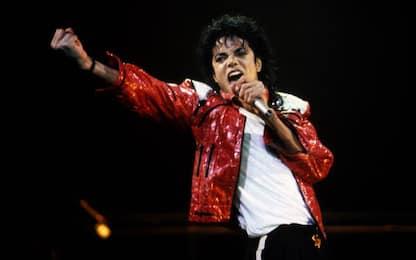 Giornata della Terra: 10 frasi tratte da 10 canzoni famose