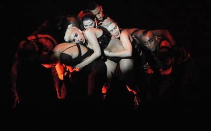 Pride, Born This Way: l'inno LGBTQ+ di Lady Gaga