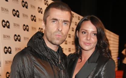 Coronavirus, Liam Gallagher rimanda il matrimonio in Italia