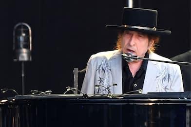 Bob Dylan sul Coronavirus: Forse siamo alla vigilia della distruzione