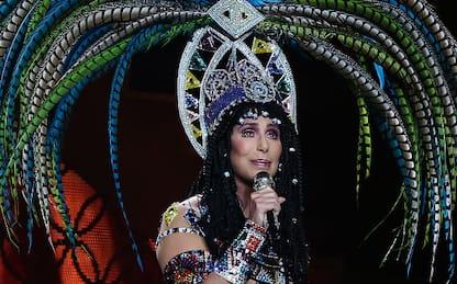 Pride, 5 curiosità sull'icona LGBTQ+ Cher