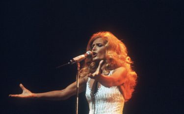 21-dalida-getty
