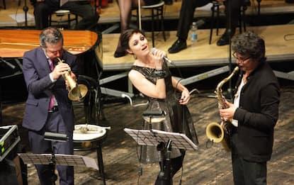Ravenna Jazz 2020: Paolo Fresu e i Quintorigo in concerto