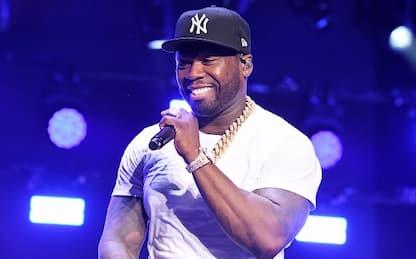 Buon 45° compleanno 50 Cent: le canzoni più famose del rapper