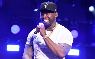 50-cent-getty