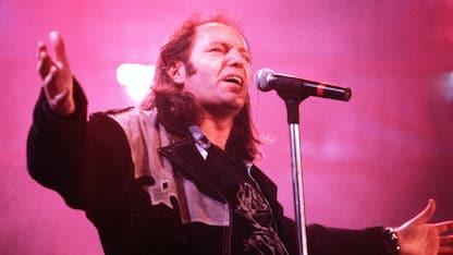 30 anni fa Vasco a San Siro: un concerto che ha fatto la storia