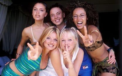 Spice Girls, in arrivo il documentario
