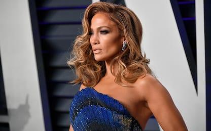 Jennifer Lopez oggi compie 51 anni: come (non) è cambiata