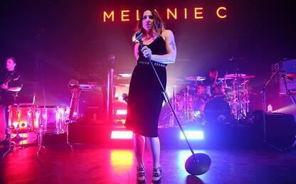 Spice Girls, Mel C è tornata: il nuovo singolo è In and Out of Love