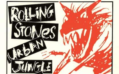 18 agosto 1990, Praga: i Rolling Stones portano il rock oltre il Muro
