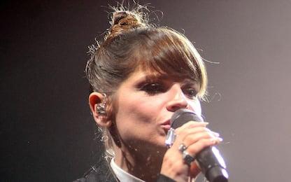 Alessandra Amoroso e i Boomdabash: doppio disco di platino con Karaoke