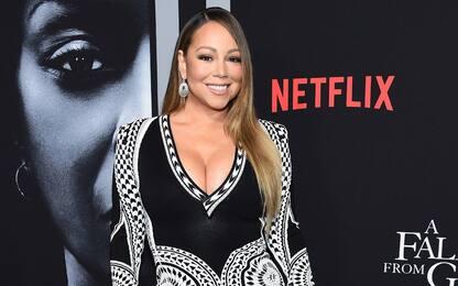 Mariah Carey annuncia il nuovo album: The Rarities uscirà il 2 ottobre