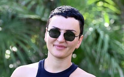 """Arisa, è uscito il nuovo singolo """"Ricominciare ancora"""""""