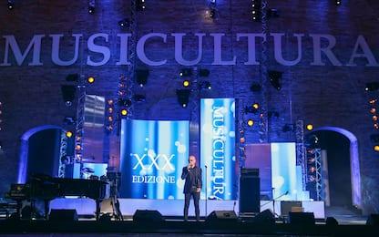 Musicultura 2020, tutti gli ospiti del Festival di Macerata