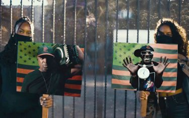 GettyImages-public enemy