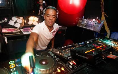 """È morto il dj Erick Morillo, creatore della hit """"I like to move it"""""""