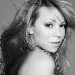 Mariah Carey, il libro sarà suddiviso in quattro parti