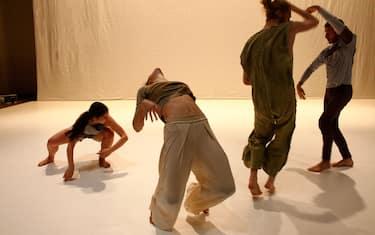 torino-danza-foto-di-Luca-Del-Pia