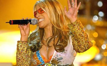 20-anastacia-getty