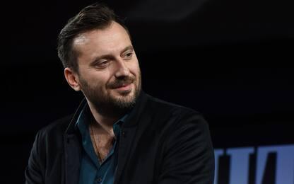 Cesare Cremonini, è uscito il nuovo singolo Ciao: il testo