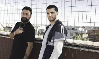 Finché ti Va è il nuovo singolo di Tiromancino: intervista a Sky Tg24