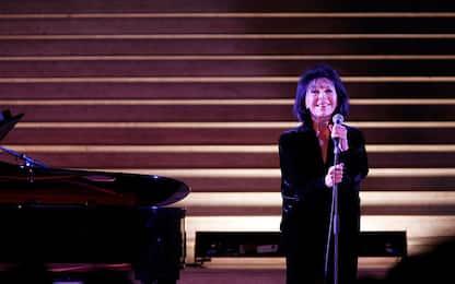 Addio a Juliette Greco, icona della canzone francese
