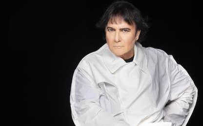 Renato Zero presenta il nuovo album ZeroSettanta: intervista Sky Tg24