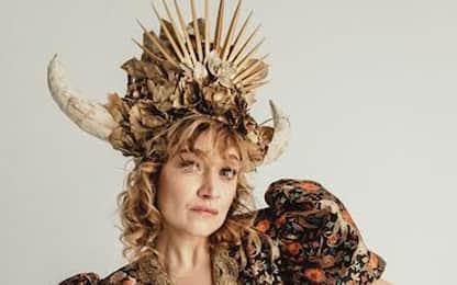 Dolche presenta Exotic Diorama, inno LGBTQ+, per le donne, per la vita