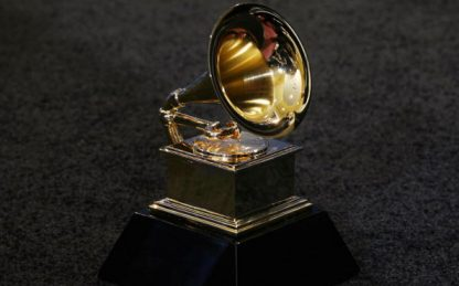 Grammy Awards 2021: annunciata la data delle nomination