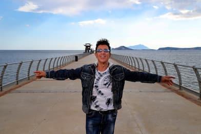 Edoardo Bennato torna con un nuovo album, Non c'è