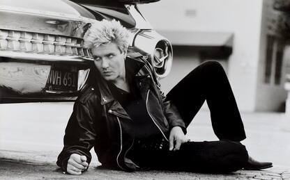 Duran Duran, buon compleanno Simon Le Bon: ecco com'è oggi il cantante
