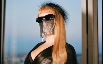 Il cielo non è un limite Myss Keta presenta il nuovo album: intervista