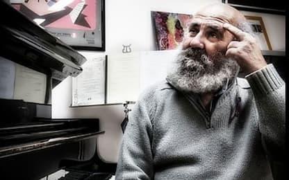 Addio a Basilio Sulis, pioniere del jazz in Sardegna