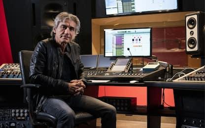 Ligabue duetta con Elisa: Volente o Nolente è il nuovo singolo