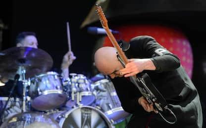 The Smashing Pumpkins, arriva il nuovo album Cyr: la storia del gruppo