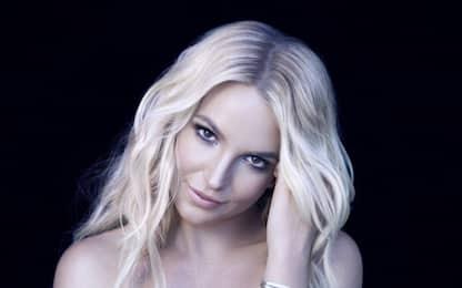 Britney Spears: le cinque canzoni più iconiche
