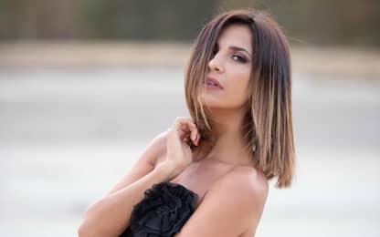 Roberta Morise va A Mano a Mano col feat. di Pierdavide Carone