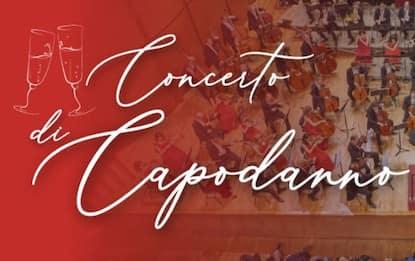 Il Concerto di Capodanno (dedicato a Beethoven) dell'Orchestra LaVerdi