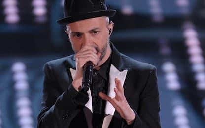Samuel: è uscito il video di Cocoricò, la nuova canzone con Colapesce