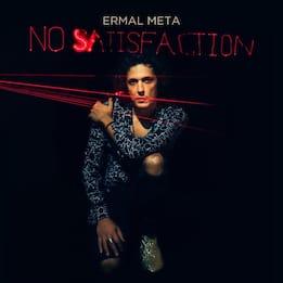 Ermal Meta, il nuovo singolo è No Satisfaction: il testo