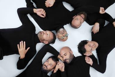 Negramaro, c'è un nuovo Contatto: arriva il singolo La Cura del Tempo