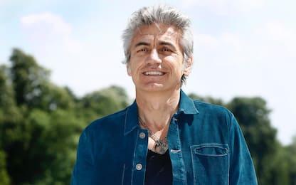 Luciano Ligabue, annunciati i vinili del nuovo album 77