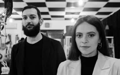 """Francesca Michielin e Vasco Brondi, il testo di """"Cattive Stelle"""""""