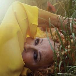 Ornella Vanoni presenta il nuovo album Unica: l'intervista