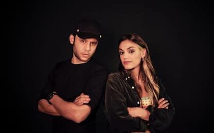 """Rancore, il nuovo singolo è """"Equatore"""" con Margherita Vicario"""