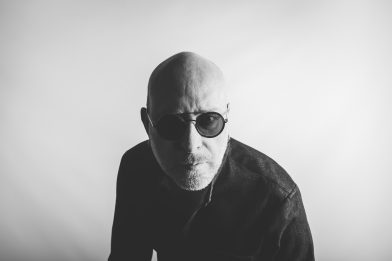 Mario Biondi con l'album 'Dare' celebra 50 anni di alchimie musicali